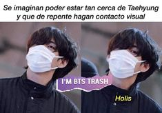 Kpop Memes, Drama Memes, Taehyung Selca, Bts Bangtan Boy, Foto Bts, Bulletproof Boy Scouts, Namjin, Yoonmin, Taekook