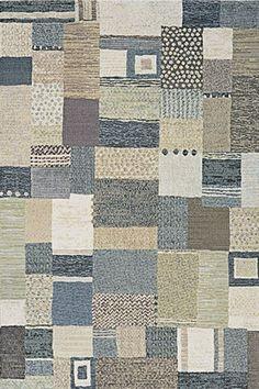 Couristan Easton Maribel Rugs | Rugs Direct