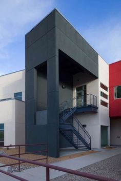 Fantastic Minimalist Modern House Design 123