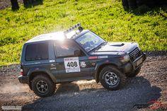 BAJA 500 Bucuresti - marathon2016rallyraid Rally Raid, Marathon, Competition, Van, Marathons, Vans, Vans Outfit