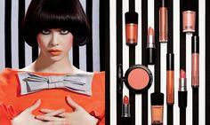 M.A.C http://www.elle.com.hk/beauty/news