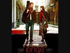 Falling Slowly, soundtrack from the movie Once