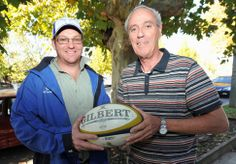 Waratahs to give to men on ladies day - http://www.freshcancernews.com/waratahs-to-give-to-men-on-ladies-day/