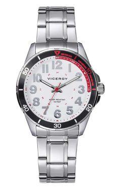 Reloj Viceroy niño 432307-35