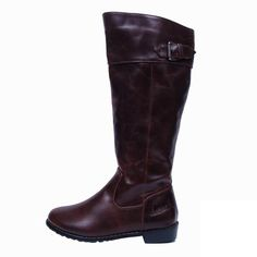 Coach Eleanor Coffee Boots CRS Give You The Best feeling!