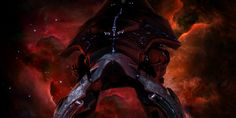 Mass Effect Series: Sovereign Mass Effect Reapers, Mass Effect 2, First Video Game, Video Games, The Warden, Commander Shepard, Stream Of Consciousness, Funny Games, Gaming