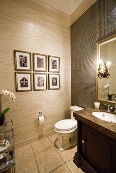 Fleur De Lis Home Decor Bathroom - Home Decorating Ideas on soccer bathroom, black bathroom, high heel shoe bathroom, holiday bathroom, scandinavian bathroom, yin yang bathroom, wreath bathroom, square shaped bathroom, giraffe bathroom, chanel bathroom, vintage bathroom, pink bathroom, diva bathroom, french bathroom, football bathroom, gold bathroom, starfish bathroom, versace bathroom, bling bling bathroom, green bathroom,