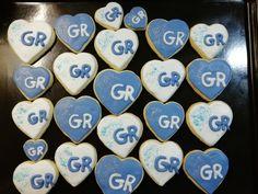 GR hearts