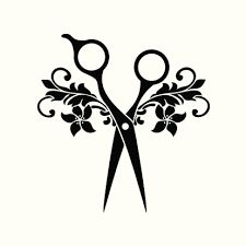 Nature Stock Photos And Royalty Free Images - iStock Clipart, Scissors Tattoo, Salon Art, Hair Quotes, Instagram Highlight Icons, Vinyl Cutting, Salon Design, Free Vector Art, Vector Graphics