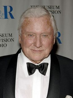 Merv Griffin, Producer: Jeopardy!. Merv Griffin was a singer and band leader, movie actor, television personality and media mogul who in his time hosting The Merv Griffin Show (1962) was second in fame and influence as a talk show host only to Johnny Carson. Griffin was best known for creating the two most popular game shows in television syndication history, Wheel of Fortune (1983) and Jeopardy! (1984) that are watched by ...
