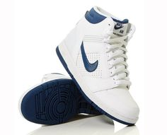 uk availability d945d ffb74 Nike Air Force 2 (II). Everyone loves the