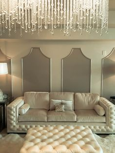 Charles Neal Interiors Amazing luxury and wealth grand mansion. Dream home ~DK Luxury Decor, Luxury Interior, Interior Design, Living Room Decor, Living Spaces, Bedroom Decor, Living Rooms, Room Accessories, Elegant Homes