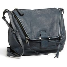 Kooba 'Leroy' Shoulder Bag