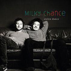Stolen Dance #milkychance #music