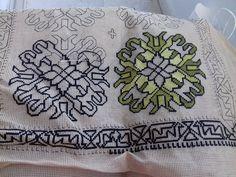 Mandala, Crochet Patterns, Cross Stitch, Tapestry, Rugs, Boston, Dots, Colors, Boss