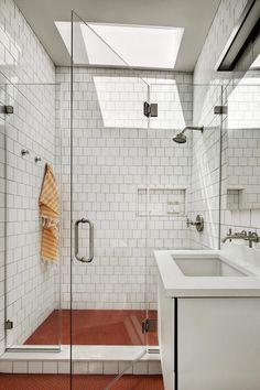 217 amazing bathroom shower images in 2019 rh pinterest com