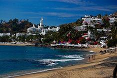 Las Hadas Resort, Manzanillo Mexico!!  http://roadslesstraveled.us/las-hadas-resort-anchorage/ With fairytale turrets and a Mediterranean flair, we loved it here. Wedding? Honeymoon? Vacation? Perfect!! #travel