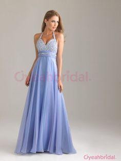 David's Bridal Prom Dress | Fashion | Pinterest | Prom, Clothes ...