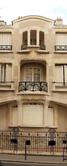 HÔTEL MEZZARA París (Francia)
