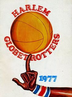 Watch a Harlem Globetrotters Event. Harlem Globetrotters, Nostalgia, Basketball Posters, Travel Jewelry, My Memory, Candyland, Vintage Advertisements, Childhood Memories, Everything
