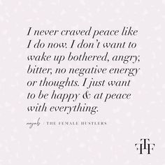 Now Quotes, Self Love Quotes, True Quotes, Great Quotes, Words Quotes, Wise Words, Quotes To Live By, Motivational Quotes, Inspirational Quotes