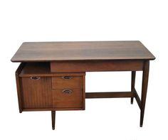 Hooker Desk $400