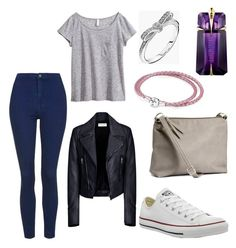 """Day out ❤️"" by megs-chatterbox on Polyvore"
