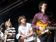 The Rolling stones fotos a todo color primeras epocas - Taringa!