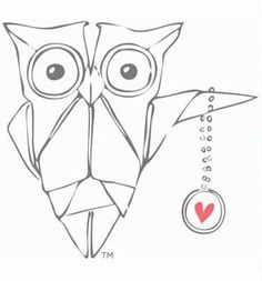 Origami Owl is a leading custom jewelry company known for telling stories through our signature Living Lockets, personalized charms, and other products. Window Decals, Vinyl Decals, Origami Owl Business, Locket Bracelet, Origami Owl Jewelry, Jewelry Quotes, Personalized Charms, Jewelry Companies, Some Ideas