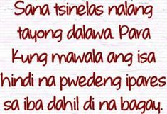 Tagalog Pick Up Lines - Pick Up Lines Tagalog. Cheesy and funny tagalog pick up lines. Romantic, kilig, corny and best tagalog pick up lines Short Inspirational Quotes, Inspirational Artwork, Inspirational Quotes For Students, Motivational, Filipino Quotes, Pinoy Quotes, Tagalog Love Quotes, Pick Up Lines Tagalog, Hugot Lines Tagalog Love