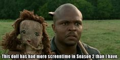 walking-dead-meme-t-dog-this-doll-gets-more-airtime-than-me.jpg (600×303)