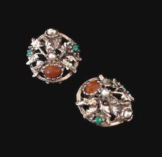 Explore Gorgeous Clip On Earrings Idea for Women  Girls.