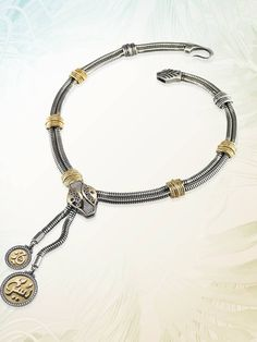 Alex And Ani Charms, Jewelry Accessories, Charmed, Bracelets, Gold, Photos, Collection, Products, Style