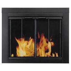 18 best electric fireplace insert images electric fireplaces rh pinterest com