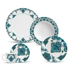 Delhi - Porto Brasil Cerâmica