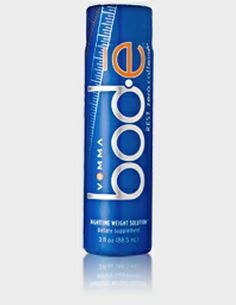 Bod•ē Rest feeds your body with the same weight loss blend of ingredients included in Bod•ē Burn zero caffeine, along with key nutrients known to prepare your body for rest, enhance your body's nightly restorative processes and nourish your body for overall health.* Simply mix the 3-oz noncarbonated concentrate with 5-oz or more of cold, purified water.