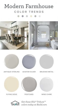 color trends color of the year 2021 aegean teal 2136 on best living room colors 2021 id=42696
