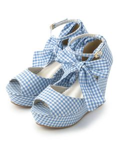 Designer Clothes, Shoes & Bags for Women Pretty Shoes, Beautiful Shoes, Cute Shoes, Me Too Shoes, Kawaii Shoes, Kawaii Clothes, Aesthetic Shoes, Aesthetic Clothes, Sock Shoes