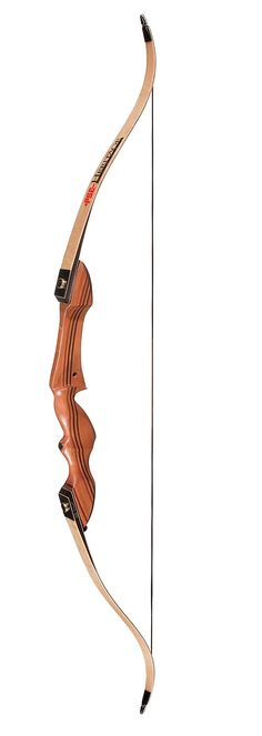PSE Archery Mustang Recurve Bow | Bass Pro Shops this is the one!