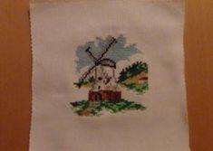 Mlyn Napkins, Tableware, Handmade, Dinnerware, Hand Made, Towels, Dinner Napkins, Tablewares, Dishes
