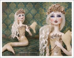 Mermaid | Flickr - Photo Sharing!