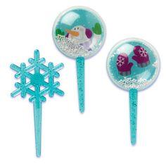 frozen food picks 1