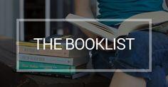 Get the RAR Booklist