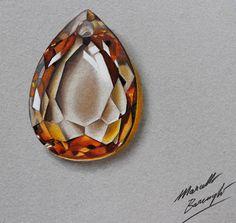 BLOG DA REDAÇÃO   Joias, bijuterias, relógios, acessórios de moda e outras preciosidades...