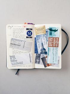 travel journal | Tumblr