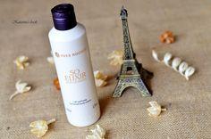 Yves Rocher So Elixir Bois Sensuel