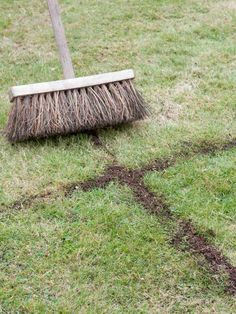 How to Create a Level Lawn   Landscaping Ideas and Hardscape Design   HGTV