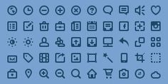 Victor Erixon; Number of Icons: 50