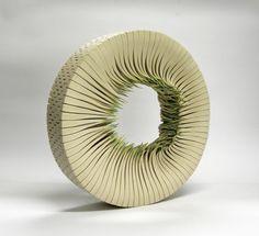 Alberto Bustos - Art UPON