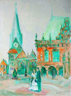 Kunstwelt/Artworld – Community – Google+ Art World, Best Friends, Community, Watercolor, Abstract, Google, Painting, Beat Friends, Watercolor Painting